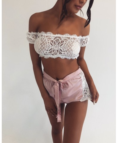 The DAYDREAMER Matching Set